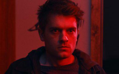 Greenlight (2019)