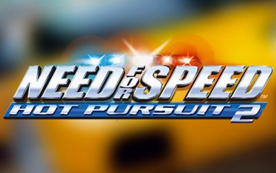 NFS Hot Pursuit 2 (2002)