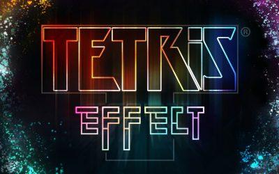 Tetris Effect (2018)