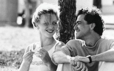 Spoorloos (1988)