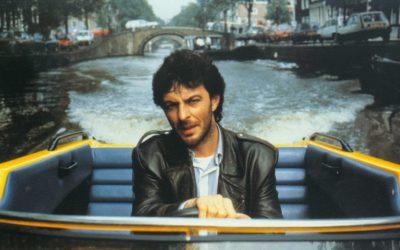 Amsterdamned (1988)