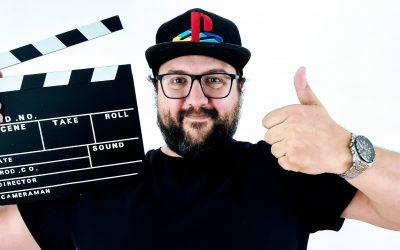 welkom op movieroulette.nl