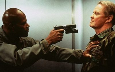 Most Wanted (1997)