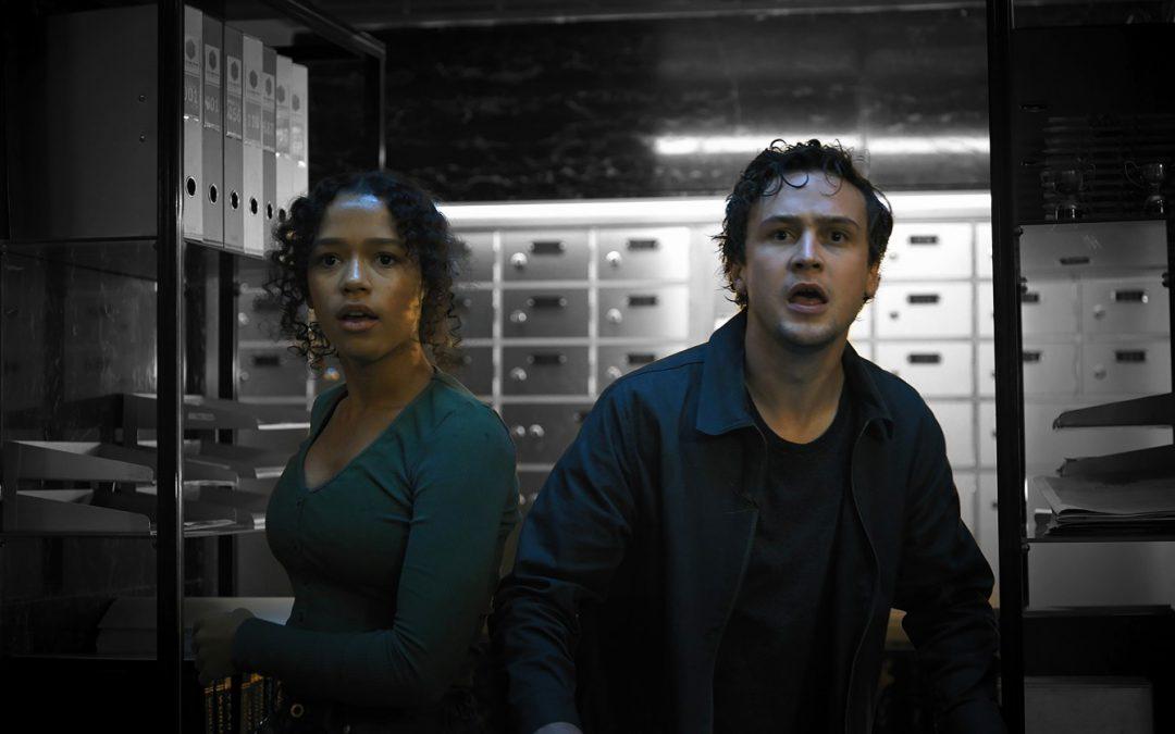 Escape Room 2 (2021)